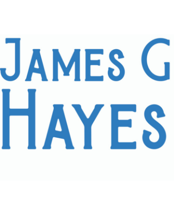 James G Hayes Construction Services